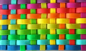 rainbow basketweave2